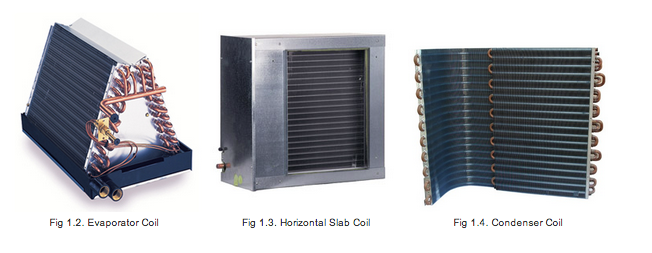 Hvac central systems houston tx for Air conditioner slab